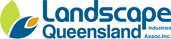 Landscape Queensland