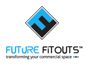 Future Fitouts - Masula Compliance client