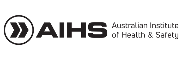 Our consultants are members of the AIHS