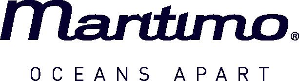 Maritimo - Masula Compliance clients