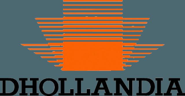 Dhollandia - Masula Compliance client