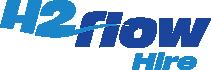 H2Flow Hire - Masula Compliance clients