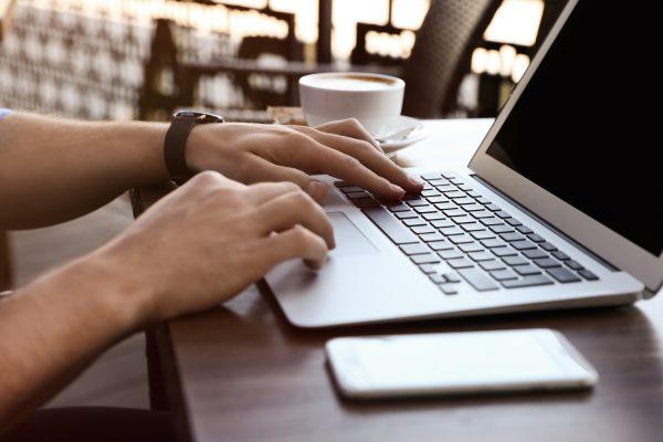 Human Resources - flexible working arrangements