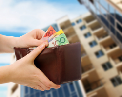 Wage theft a crime in Queensland new legislation