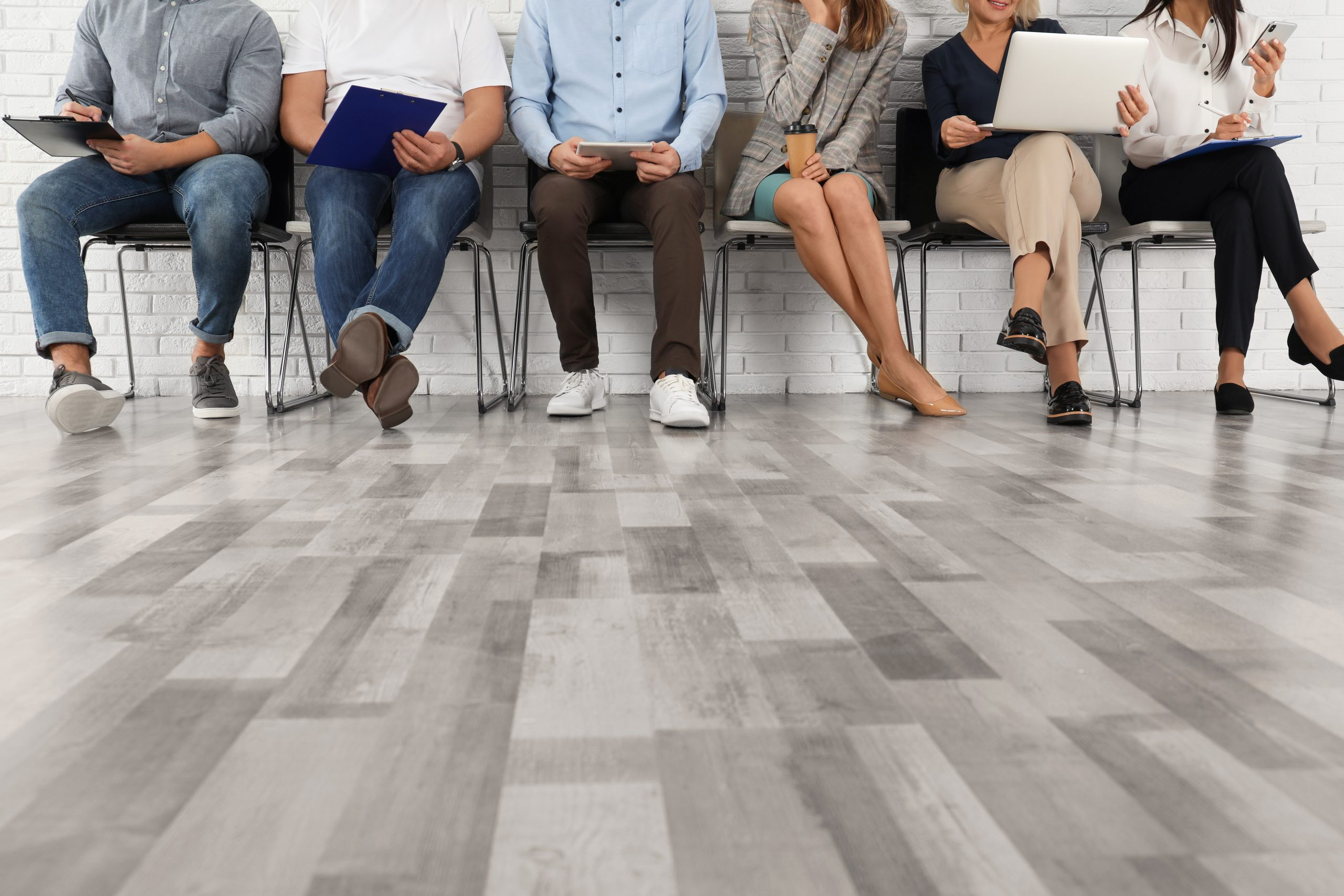 Changes to casual employment